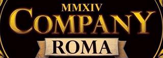 Company Roma