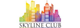 Skyline Club